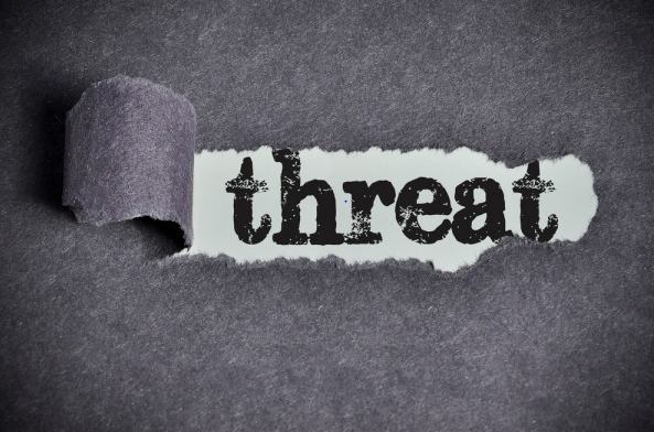 Threats and safeguard