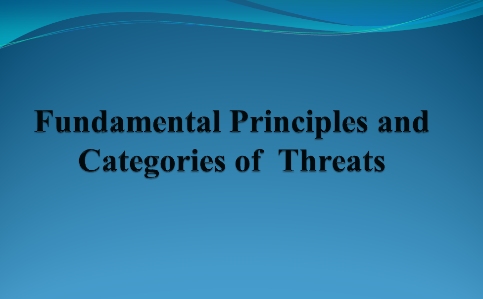 category-threat