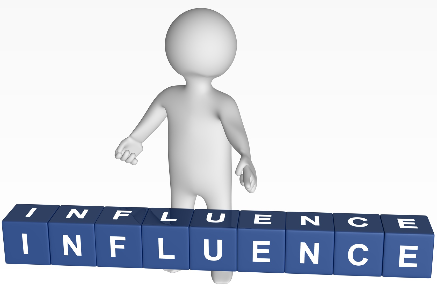 influence on auditor