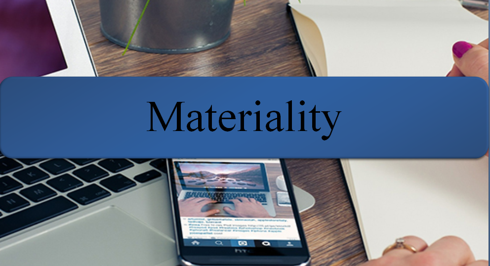-materiality-