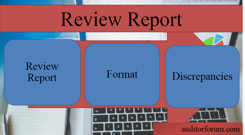 Review Report